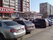 Магазины,  Челябинская область Челябинск, цена 59 500 рублей, Фото