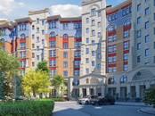 Квартиры,  Московская область Красногорск, цена 5 466 317 рублей, Фото