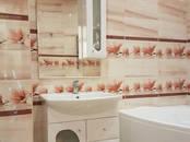 Квартиры,  Санкт-Петербург Старая деревня, цена 29 500 рублей/мес., Фото