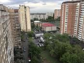Квартиры,  Москва Жулебино, цена 7 500 000 рублей, Фото