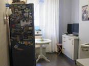 Квартиры,  Санкт-Петербург Комендантский проспект, цена 4 900 000 рублей, Фото