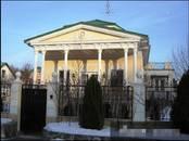 Дома, хозяйства,  Московская область Одинцовский район, цена 62 000 000 рублей, Фото