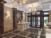 Квартиры,  Москва Полежаевская, цена 12 380 800 рублей, Фото