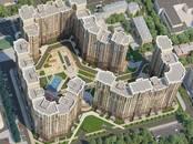 Квартиры,  Москва Полежаевская, цена 8 269 500 рублей, Фото