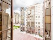 Квартиры,  Санкт-Петербург Чернышевская, цена 75 000 рублей/мес., Фото