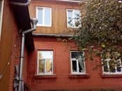 Дома, хозяйства,  Московская область Мытищи, цена 8 000 000 рублей, Фото