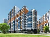 Квартиры,  Санкт-Петербург Комендантский проспект, цена 2 358 480 рублей, Фото