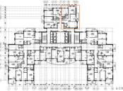 Квартиры,  Санкт-Петербург Парк победы, цена 8 598 830 рублей, Фото
