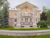 Дома, хозяйства,  Московская область Одинцовский район, цена 263 000 000 рублей, Фото
