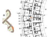 Квартиры,  Ленинградская область Всеволожский район, цена 1 823 350 рублей, Фото