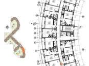 Квартиры,  Ленинградская область Всеволожский район, цена 2 581 270 рублей, Фото