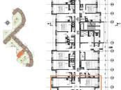 Квартиры,  Ленинградская область Всеволожский район, цена 4 411 870 рублей, Фото