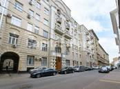 Офисы,  Москва Кропоткинская, цена 209 000 рублей/мес., Фото