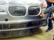 Ремонт и запчасти Кузовные работы и покраска, цена 990 рублей, Фото