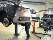 Ремонт и запчасти Двигатели, ремонт, регулировка CO2, цена 9 900 рублей, Фото