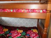 Квартиры,  Москва ВДНХ, цена 3 199 000 рублей, Фото