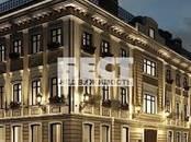 Квартиры,  Москва Фрунзенская, цена 110 000 000 рублей, Фото