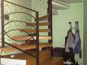 Квартиры,  Московская область Звенигород, цена 6 500 000 рублей, Фото
