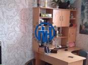 Квартиры,  Московская область Малаховка, цена 5 600 000 рублей, Фото