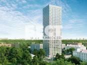 Квартиры,  Москва Речной вокзал, цена 10 542 300 рублей, Фото