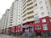 Квартиры,  Ленинградская область Всеволожский район, цена 3 600 000 рублей, Фото