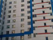 Квартиры,  Санкт-Петербург Пионерская, цена 30 000 рублей/мес., Фото