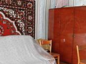 Дома, хозяйства,  Владимирская область Гусь Хрустальный, цена 500 000 рублей, Фото