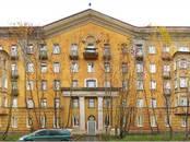 Квартиры,  Мурманская область Мурманск, цена 3 500 000 рублей, Фото