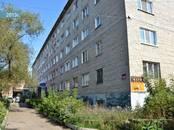 Квартиры,  Пермский край Пермь, цена 8 000 рублей/мес., Фото