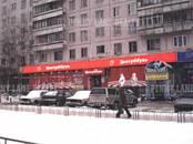 Здания и комплексы,  Москва Октябрьское поле, цена 500 000 рублей/мес., Фото