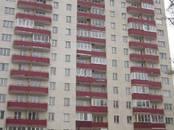 Квартиры,  Новосибирская область Новосибирск, цена 4 320 000 рублей, Фото