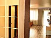 Квартиры,  Новосибирская область Новосибирск, цена 3 780 000 рублей, Фото