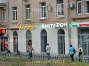 Здания и комплексы,  Москва Тушинская, цена 56 390 000 рублей, Фото
