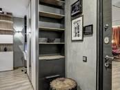Квартиры,  Москва Павелецкая, цена 70 000 рублей/мес., Фото
