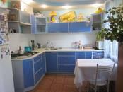 Квартиры,  Тверскаяобласть Другое, цена 2 100 000 рублей, Фото