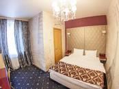 Квартиры,  Москва Автозаводская, цена 3 500 000 рублей, Фото