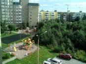 Квартиры,  Ленинградская область Всеволожский район, цена 5 600 000 рублей, Фото