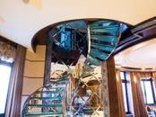 Квартиры,  Москва Добрынинская, цена 275 000 000 рублей, Фото