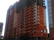Квартиры,  Ставропольский край Ставрополь, цена 865 500 рублей, Фото
