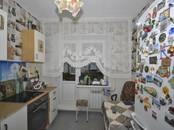 Квартиры,  Ханты-Мансийский AO Сургут, цена 3 700 000 рублей, Фото