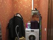 Квартиры,  Ленинградская область Всеволожский район, цена 6 250 000 рублей, Фото