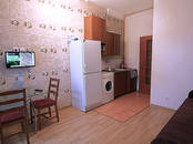 Квартиры,  Санкт-Петербург Маяковская, цена 28 000 рублей/мес., Фото