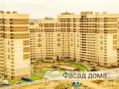 Квартиры,  Ленинградская область Всеволожский район, цена 3 400 000 рублей, Фото