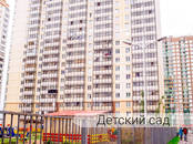 Квартиры,  Ленинградская область Всеволожский район, цена 3 300 000 рублей, Фото