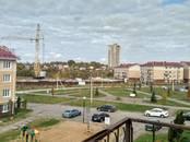 Квартиры,  Московская область Истра, цена 3 620 000 рублей, Фото