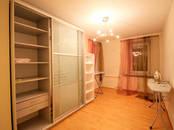 Квартиры,  Санкт-Петербург Рыбацкое, цена 45 000 рублей/мес., Фото