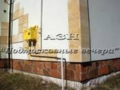 Дома, хозяйства,  Московская область Симферопольское ш., цена 14 500 000 рублей, Фото