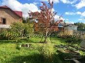 Дачи и огороды,  Московская область Новорижское ш., цена 1 850 000 рублей, Фото