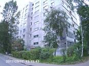Квартиры,  Московская область Балашиха, цена 1 550 000 рублей, Фото