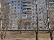 Квартиры,  Москва Первомайская, цена 2 000 000 рублей, Фото